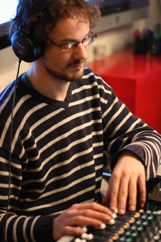 Johan-Lescure-Club-Poker-Radio.jpg
