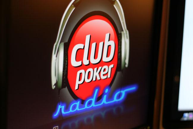 Logo-Club-Poker-Radio.jpg