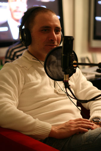 Nicolas-Dervaux-2-Club-Poker-Radio.jpg