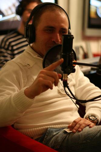 Nicolas-Dervaux-3-Club-Poker-Radio.jpg