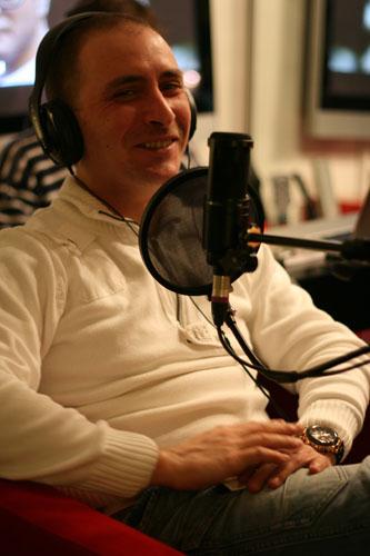 Nicolas-Dervaux-4-Club-Poker-Radio.jpg