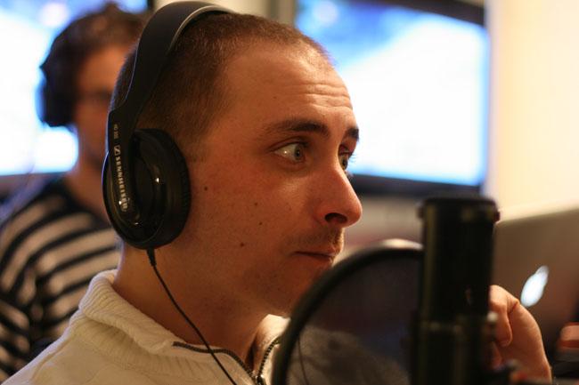 Nicolas-Dervaux-Club-Poker-Radio.jpg