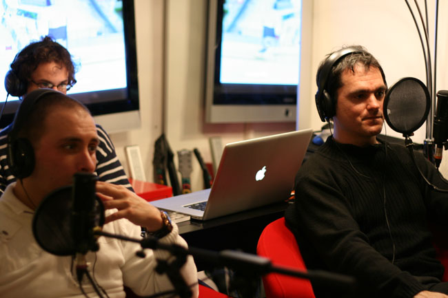 Nicolas-Dervaux-Frederic-Brunet-Club-Poker-Radio.jpg