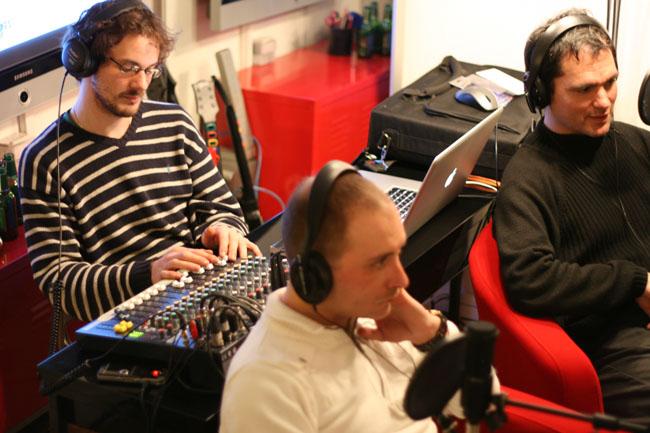 Nicolas-Dervaux-Fredric-Brunet-Johan-Lescure-Club-Poker-Radio.jpg