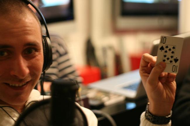 Nicolas-Dervaux-carte-10-Club-Poker-Radio.jpg