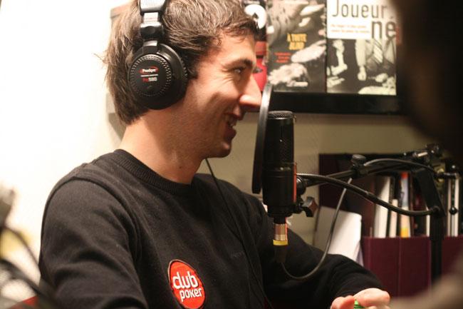 Club-Poker-Radio-0833.jpg