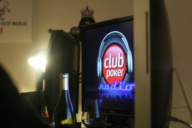 Club-Poker-Radio-0896.jpg