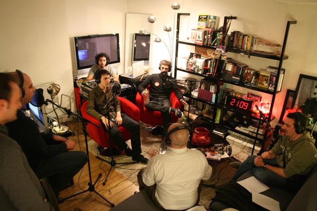 Club-Poker-Radio-0919.jpg