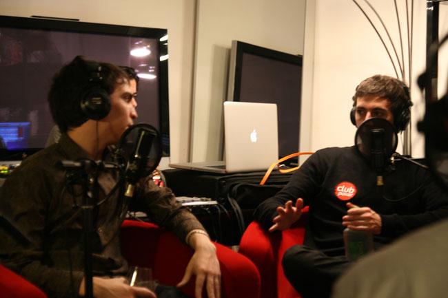 Club-Poker-Radio-0926.jpg