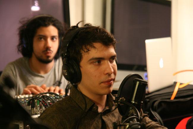 Club-Poker-Radio-0985.jpg
