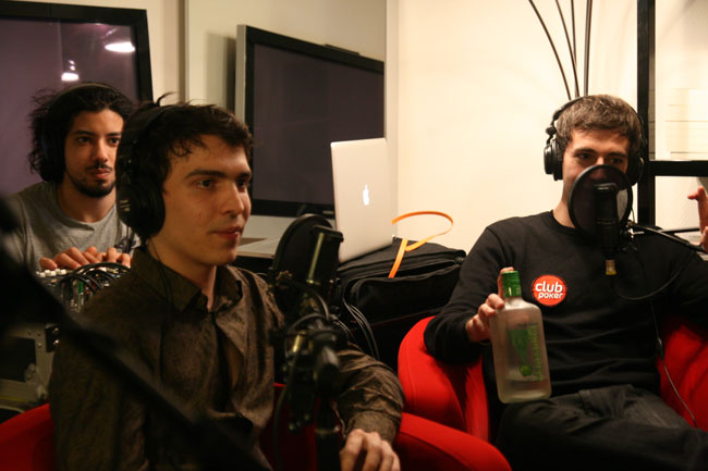 Club-Poker-Radio-0987.jpg
