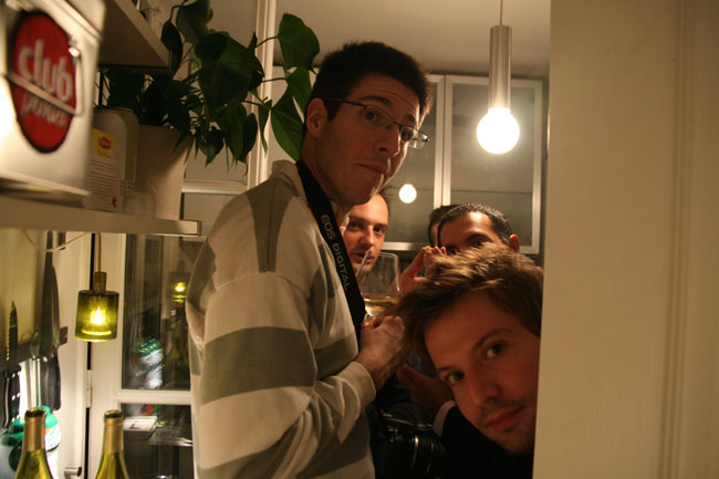 Club-Poker-Radio-0989.jpg