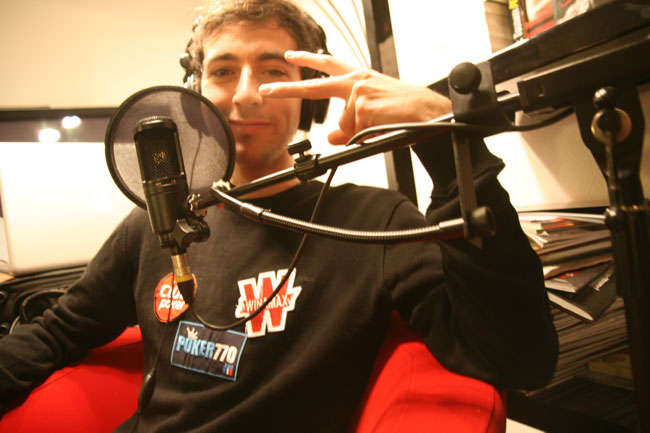 Club-Poker-Radio-1114.jpg
