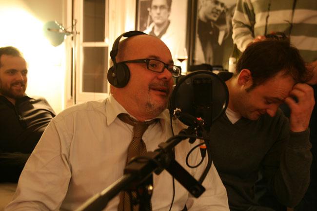 Club-Poker-Radio-1121.jpg