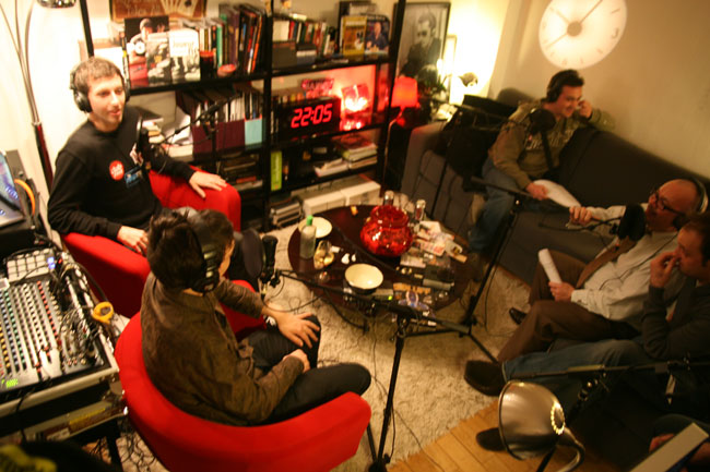 Club-Poker-Radio-1139.jpg