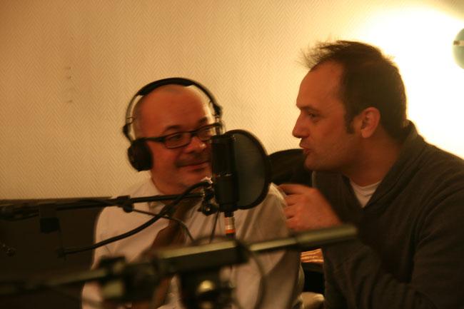 Club-Poker-Radio-1143.jpg