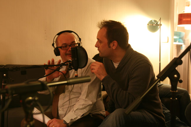Club-Poker-Radio-1147.jpg
