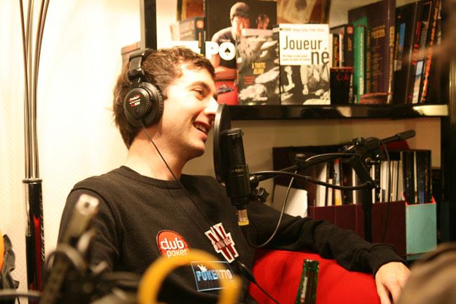 Club-Poker-Radio-1187.jpg