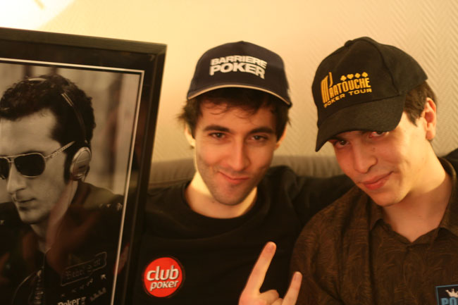 Club-Poker-Radio-1216.jpg