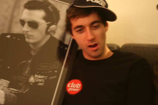 Club-Poker-Radio-1248.jpg