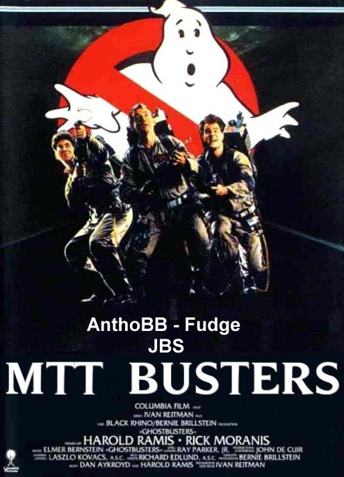 mtt-busters.jpg