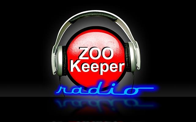 zoo-keeper.jpg