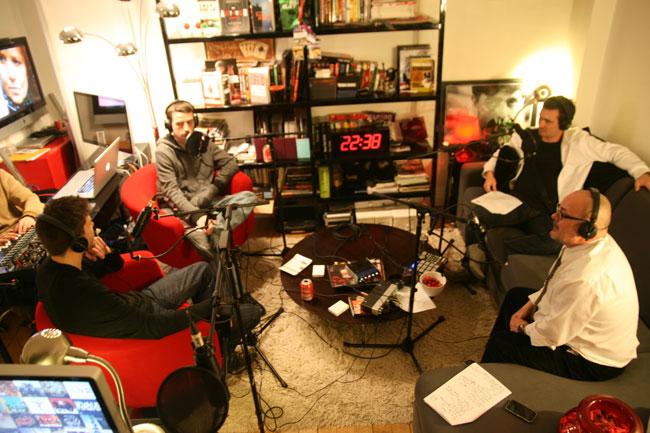 Studio-Club-Poker-Radio.jpg