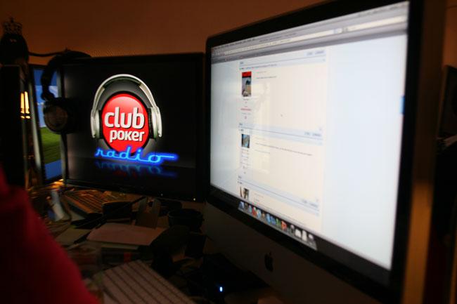 Club-Poker-Radio-go.jpg