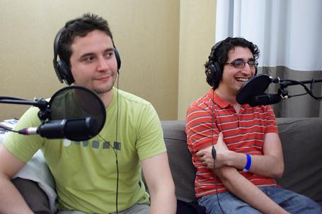 Jeff-Sarwer-Gabriel-Nassif.jpg