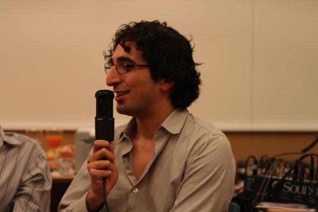 Gabriel-Nassif.jpg