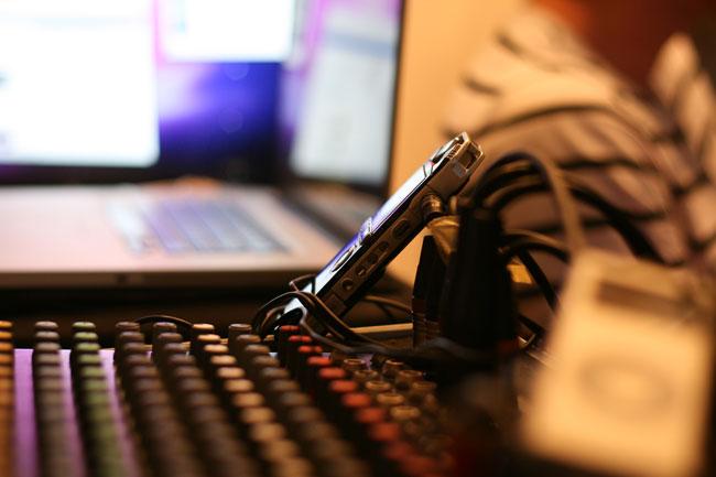 enregistreur.jpg