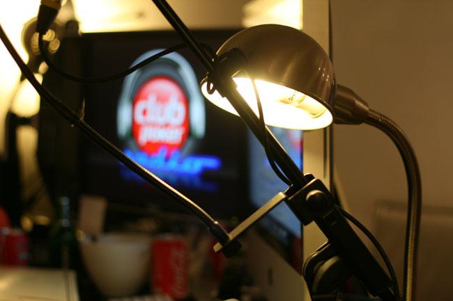 lampe-cp-radio.jpg