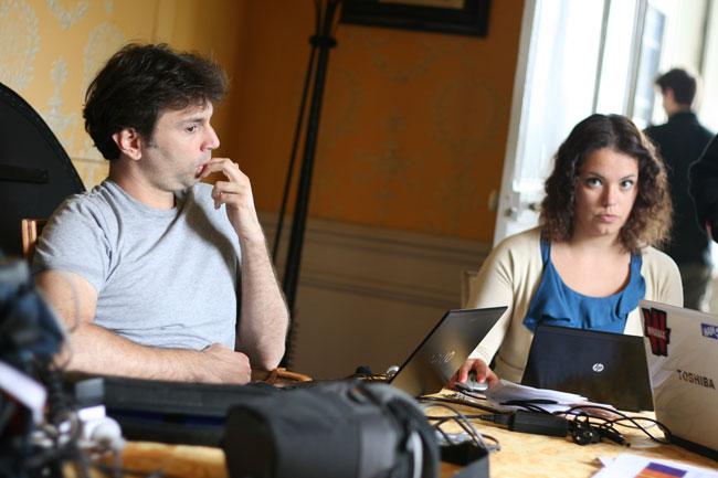 Antoine-Aurore-Reporters-Club-Poker.jpg