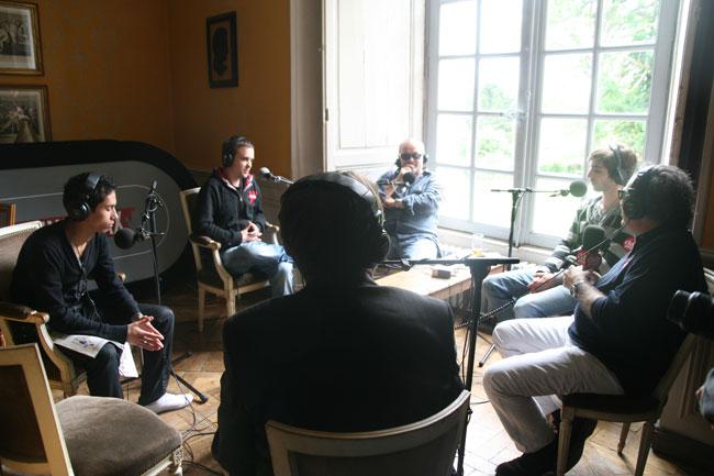 CP-Chateau-Radio.jpg