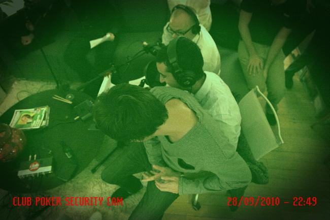 01-Security-Club-Poker-Radio-S04E06.jpg