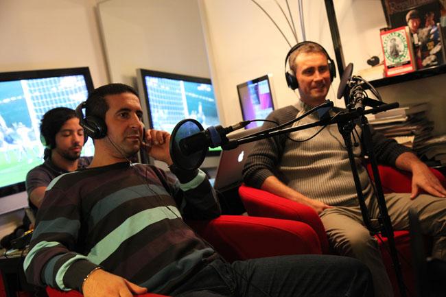 06-Rirou99-Mizar-Club-Poker-Radio-S04E06.jpg
