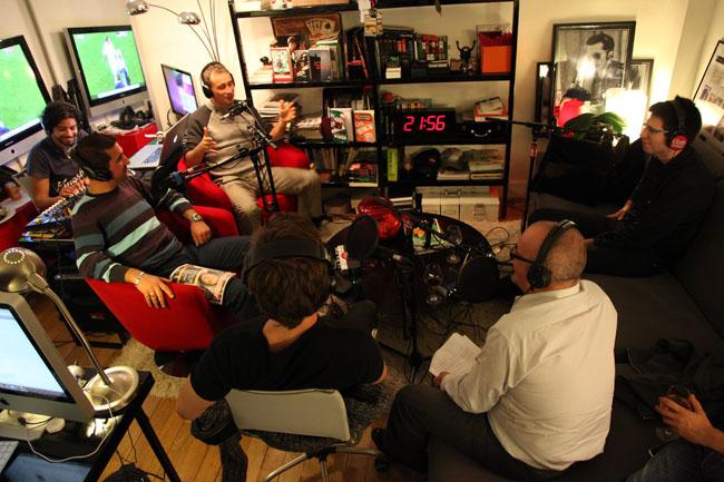 23-Studio-Club-Poker-Radio-S04E06.jpg