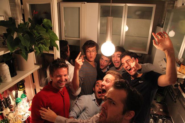 24-Cuisine-Club-Poker-Radio-S04E06.jpg