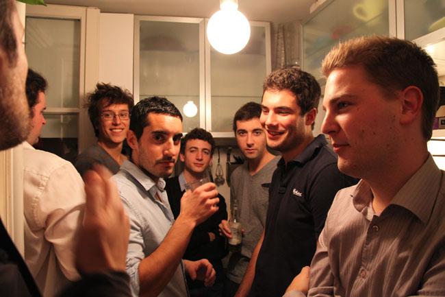 25-People-Club-Poker-Radio-S04E06.jpg