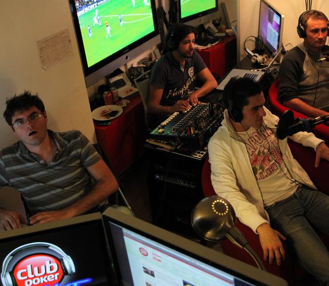 36-Webmaster-Club-Poker-Radio-S04E06.jpg