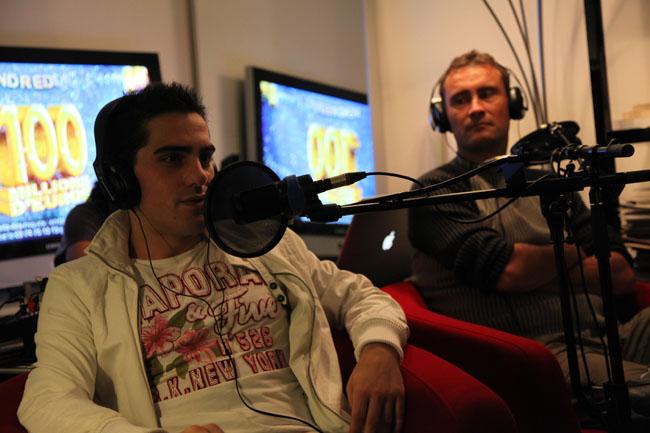 37-Roroflush-Mizar-Club-Poker-Radio-S04E06.jpg