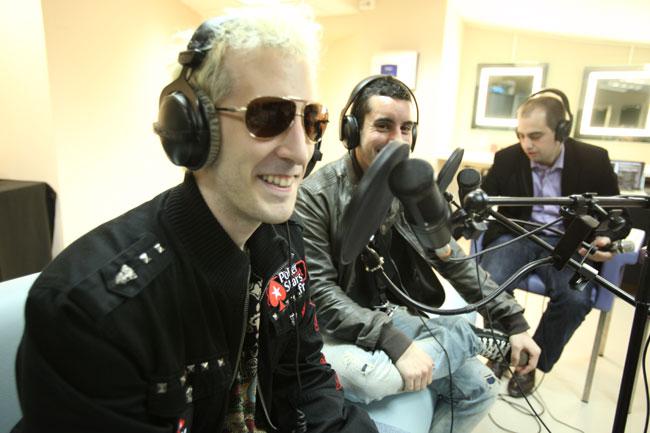 elky-radio.jpg