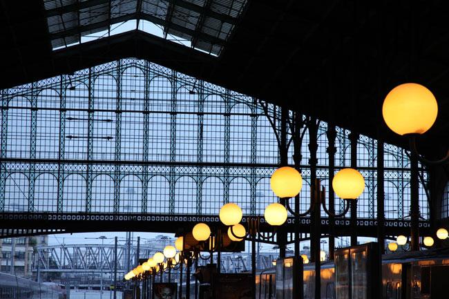 gare-du-nord-2.jpg