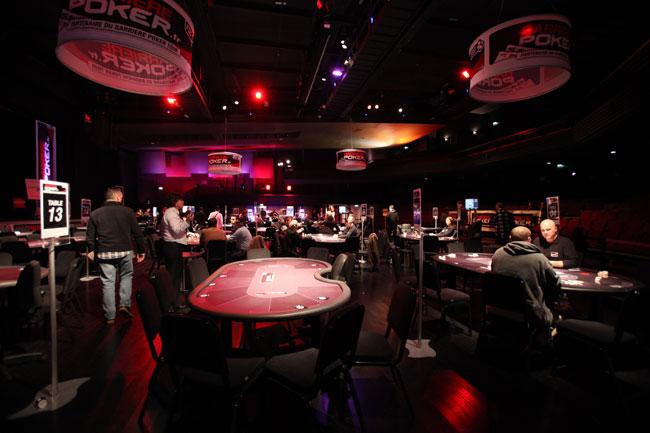 salle-poker.jpg