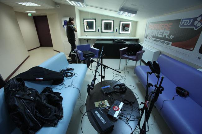 studio-radio.jpg