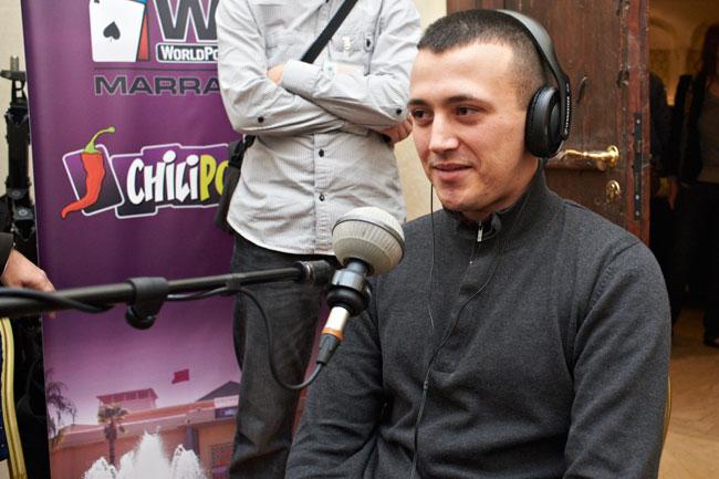 cp-radio-melja59.jpg