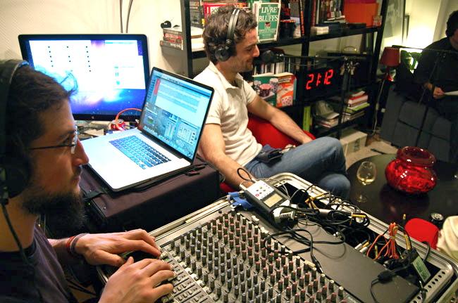 cp-radio-on-air-2.jpg