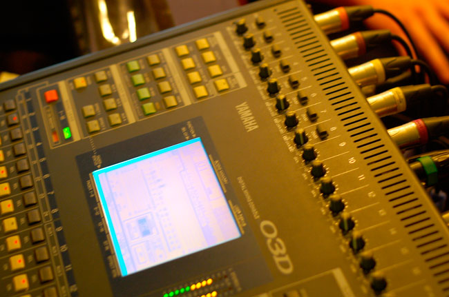 cp-radio-yamaha.jpg