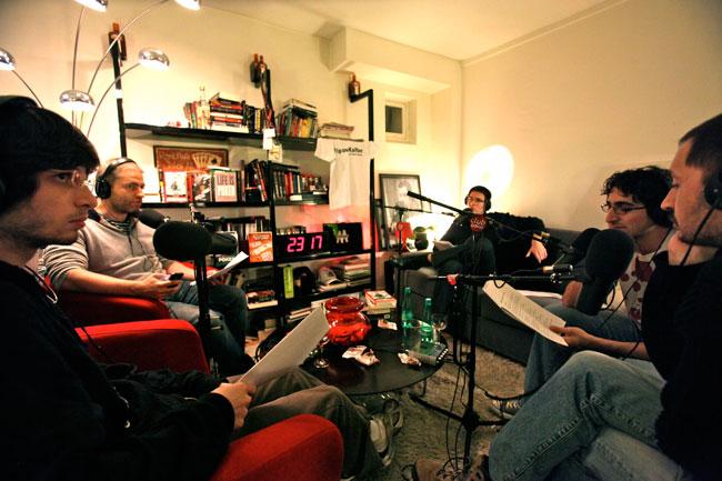 partie-technique-club-poker-radio-1.jpg