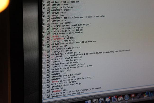 chat-msnl.jpg